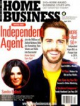 Home Business Magazine - 2014-04-01