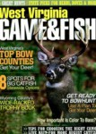 West Virginia Game & Fish Magazine - 2007-08-01