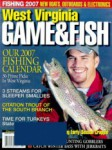 West Virginia Game & Fish Magazine - 2007-02-01