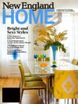New England Home Magazine - 2013-05-01