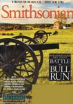 Smithsonian Magazine - 2011-07-01