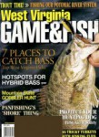 West Virginia Game & Fish Magazine - 2007-05-01