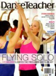Dance Teacher Magazine - 2014-02-01