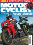 Motorcyclist Magazine - 2013-07-01