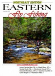 Eastern Fly Fishing Magazine - 2012-06-01