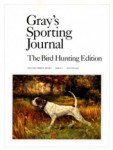 Gray's Sporting Journal - 2013-08-01