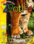 Zootles Magazine - 2012-12-01