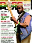 Bass Player Magazine - 2007-09-01