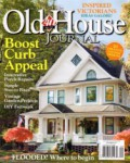Old-House Journal - 2013-09-01