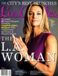 Los Angeles Magazine - 2013-09-01