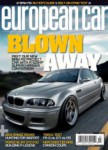 European Car Magazine - 2013-07-01
