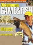 Oklahoma Game & Fish Magazine - 2011-07-01
