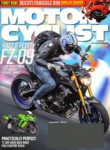 Motorcyclist Magazine - 2014-01-01
