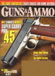 Guns & Ammo Magazine - 2010-10-01