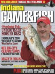 Indiana Game & Fish Magazine - 2008-03-01