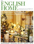 The English Home Magazine - 2013-11-01