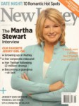 New Jersey Monthly Magazine - 2011-05-01