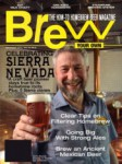Brew Your Own Magazine - 2012-12-01