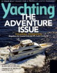 Yachting Magazine - 2013-08-01