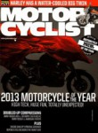 Motorcyclist Magazine - 2013-11-01