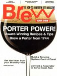 Brew Your Own Magazine - 2013-12-01
