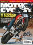 Motorcyclist Magazine - 2013-08-01