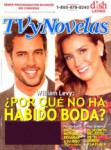 TV Y Novelas Magazine - 2013-11-01