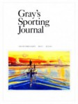 Gray's Sporting Journal - 2013-07-01