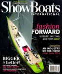 Showboats International Magazine - 2013-12-01