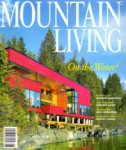 Mountain Living Magazine - 2014-05-01