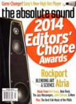 The Absolute Sound Magazine - 2014-03-01