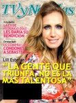 TV Y Novelas Magazine - 2014-03-01