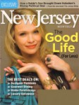 New Jersey Monthly Magazine - 2011-03-01