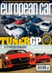 European Car Magazine - 2014-02-01