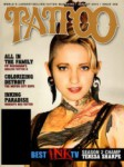 Tattoo Magazine - 2013-08-01