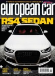 European Car Magazine - 2014-05-01