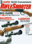 RifleShooter Magazine - 2009-09-01