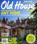 Old-House Journal - 2013-12-01