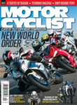 Motorcyclist Magazine - 2013-09-01