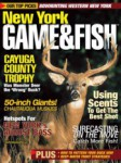 New York Game & Fish Magazine - 2005-08-01
