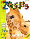 Zootles Magazine - 2014-04-01