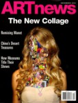 ARTnews Magazine - 2013-12-01