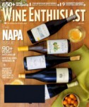 Wine Enthusiast Magazine - 2014-05-01