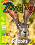 Zootles Magazine - 2013-02-01