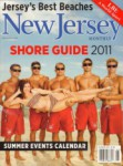 New Jersey Monthly Magazine - 2011-06-01
