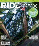 TransWorld Motocross Magazine - 2013-11-01