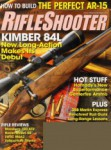 RifleShooter Magazine - 2010-01-01