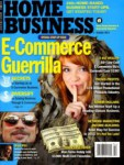 Home Business Magazine - 2013-10-01