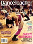 Dance Teacher Magazine - 2013-10-01