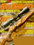 RifleShooter Magazine - 2009-05-01